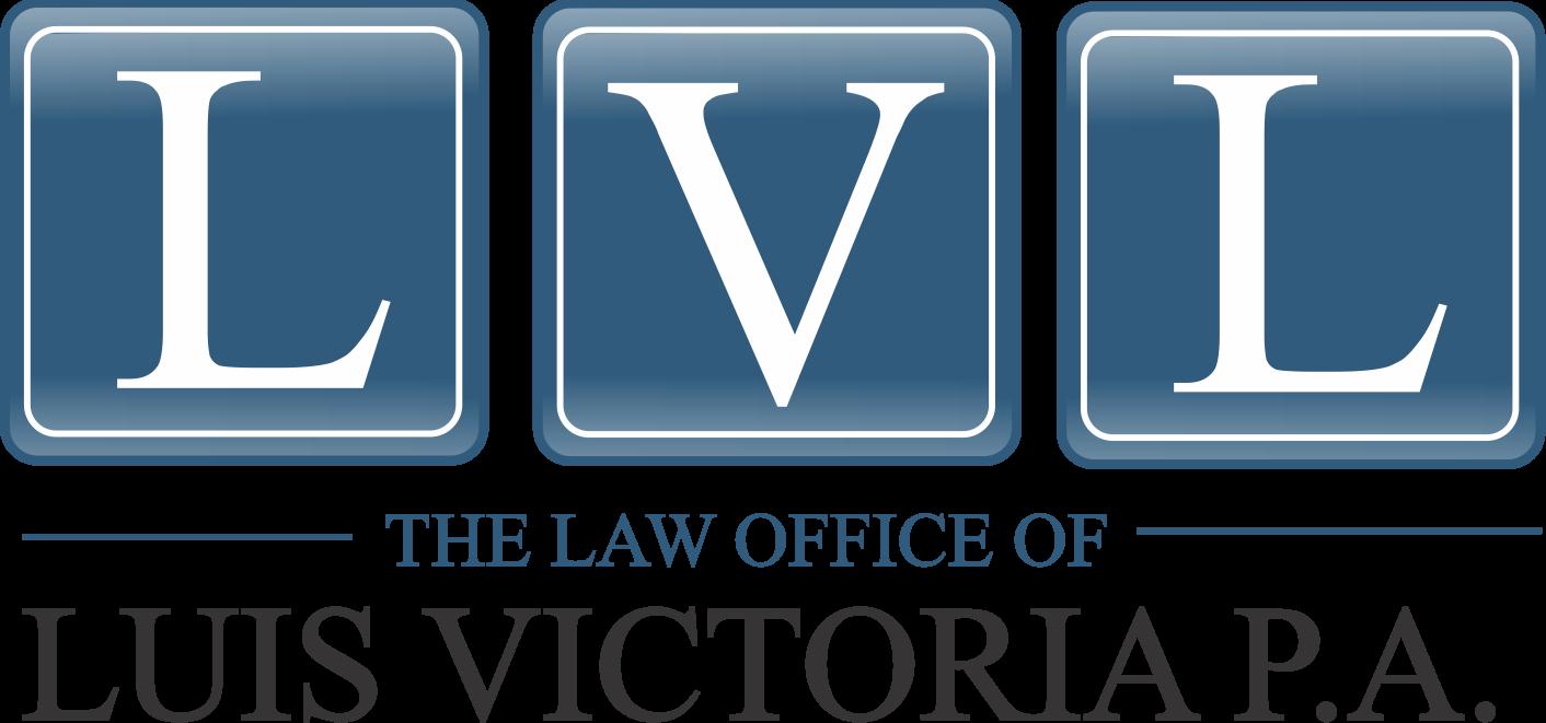 Luis Victoria Law